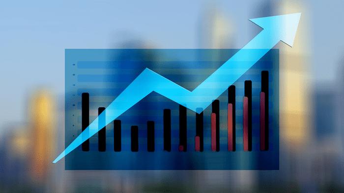 新高値の株は買い?ブレイクアウト銘柄はチャートと業績で読む!