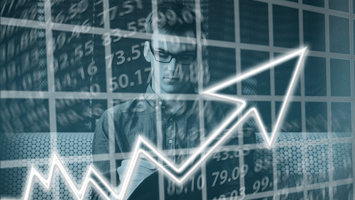 サラリーマン必見!株で450万儲かった投資法をブログで公開!