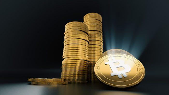 住信SBIネット銀行は仮想通貨投資におすすめ!3大メリットを徹底解説!