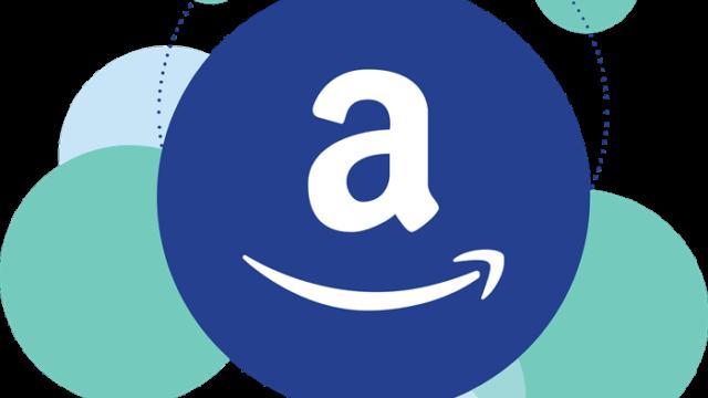 Amazonの迷惑メールは詐欺!クリックしてしまった時の対処法!