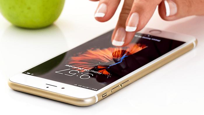 【iPhone6】ソフトバンクからLINEモバイル移行で毎月5000円お得に!