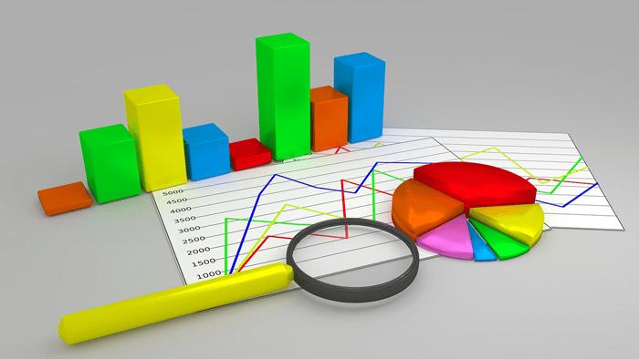 ヤーマンの株価が急騰!久々見たらチャートが素晴らしくて震える!