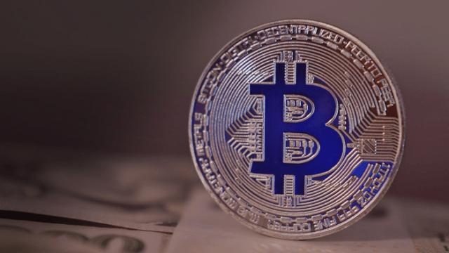 2018年億り人を目指して買った仮想通貨は今…。そして2019年の予想!