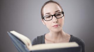 四季報の読み方を解説!いい銘柄を見つけるための6つのポイント!
