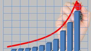 株の長期投資をやる時必ず意識しておきたい5つのポイント