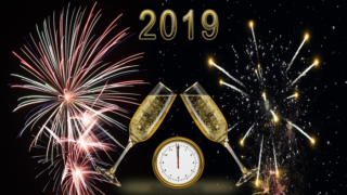 株の長期保有目線で注目しておきたい銘柄10選!2019年のおすすめは?